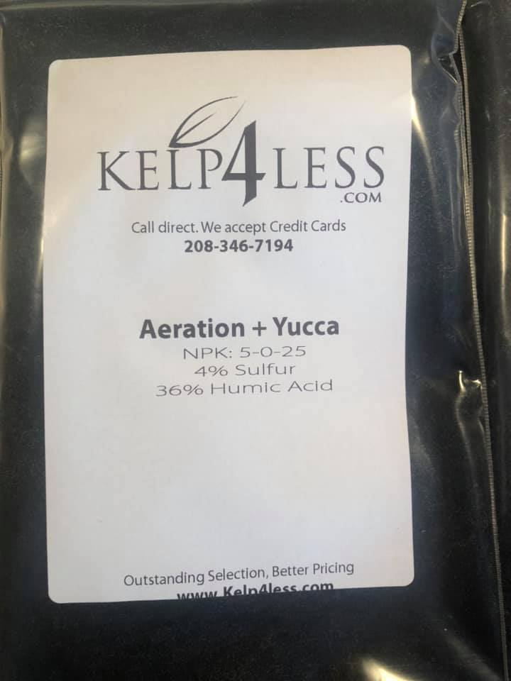Kelp4less-Aeration-Yucca-package