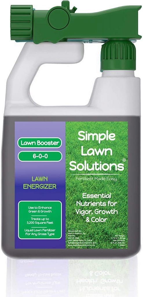 simple-lawn-solutions-6-0-0