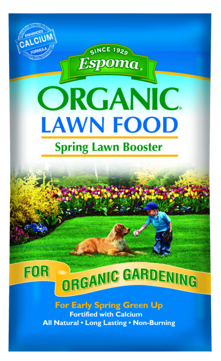 Spring-Lawn-Booster