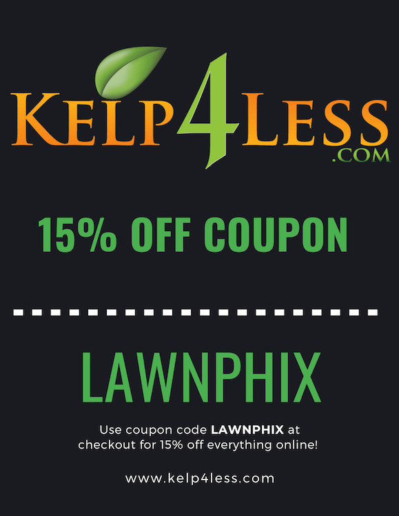 Kelp4less-15-percent-off-coupons