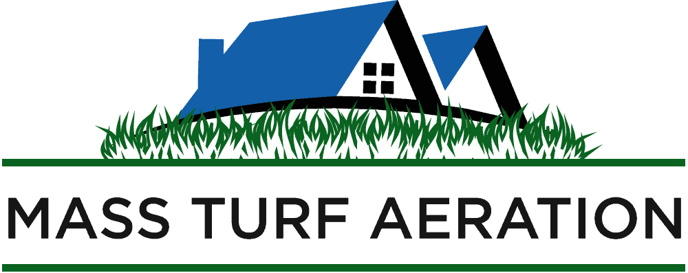 Mass Turf Aeration